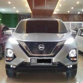ODO 3000 Nissan Livina VE AT 2019/2020 tt avanza xenia mobilio xpander