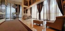 DiJual Apartment St.Moritz Presidential Suite Tower