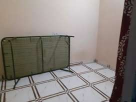 Two room set