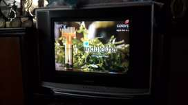 Samsung TV for sale