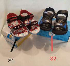 New Kids FootWear.(Imported Quality).