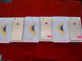 Starting From 10500, Iphone 6s, All Internal Available