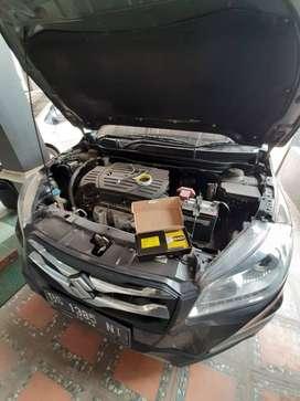 Tarikan Di Mobil Kurang Dongkrak ,Nih Biar Responsif Pakai Aja ISEO