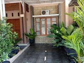Dijual Rumah Dalam Perum Pondok Permai Giwangan,strategis,HOOK