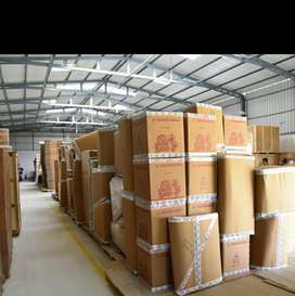 DURGA PACKERS AND MOVERS BANER