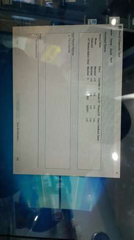Laptop HP Pavilion G6 i5