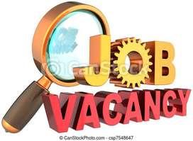 Company job full time apply in helper,store keeper,supervisor Apply al
