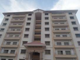 Flat Is Available For Sale Askari 14, Apartment 8/8/B, Sector D...