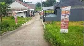 Jual Rumah Minimalis Siap Huni 15 Menit Ke Terminal Cicaheum