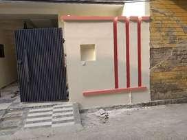 100 gj house in majitha road