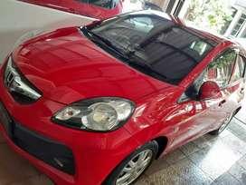 Mobil Di Jual Honda Brio