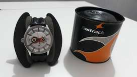 Fastrack Casual Analog Men's Watch -3001SDD
