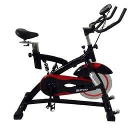 sepeda spining sepeda sport gym di rumah
