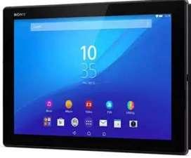 Tablet Sony Xperia Z2 10 inch