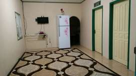 dzadin guest house & home stay