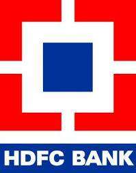 URGENT HIRING IN HDFC BANK / (77058'68229)