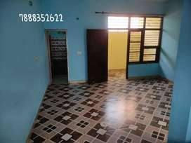 1 bhk kothi for rent ground floor