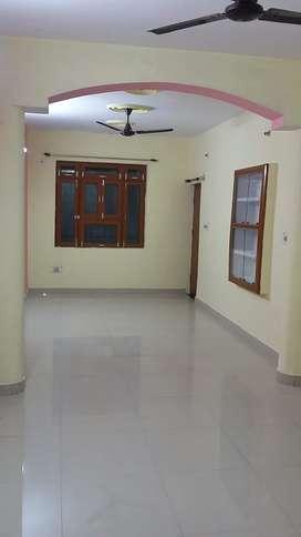 Apartment in Gomti Nagar