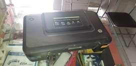 Hp printer 2020 model