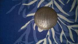 Koin yasin 7 tahun 817