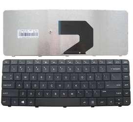 Keyboard Laptop HP COMPAQ Series CQ43 CQ430 CQ57,HP Pavilion G4 G6 G43