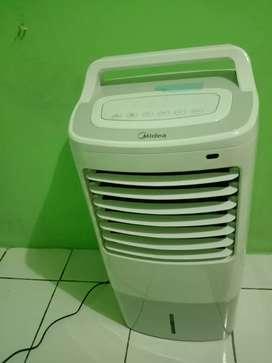 Air cooler Midea