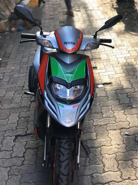 Aprilia 150cc best price best condition