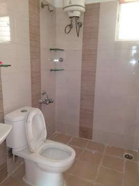 3bhk flat is avalible for lease in hsr layout