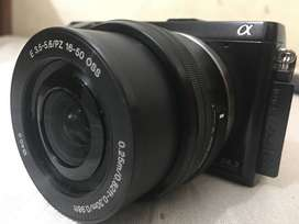 Sony NEX-7 Camera in Excellent Condition 24 Hours Guarantee