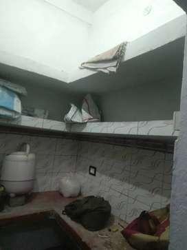 Room for rent ..3500+300i light bill
