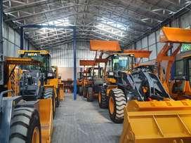 Forklift#loader#becho#excavator#doser#carmix#finisher#drilling#breker