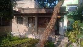 House with good condition