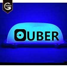 Abb uber xli ka best offer this month car lene ke liye call kare