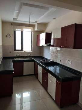 1 BHK FURNISHED FLATS FOR SALE
