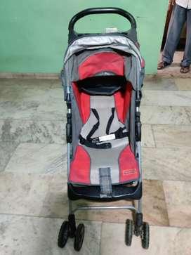 Super good condition Pram for child