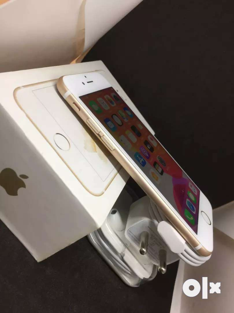 Apple iPhone 6s 32gb 0