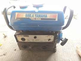 Generator portable Yamaha