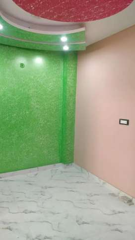 1bhk 15.5 lac only