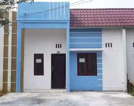 Dijual Rumah!!! harga lbh murah dr developer  di River Valley