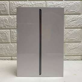 Ipad Mini 5 Grey 64GB Wifi Only BNIB Ready Stok Bisa COD