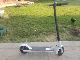 xiaomi m365  smart electric scooter