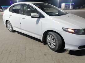 Honda City Aspire 1.5 in Excellent condition!!