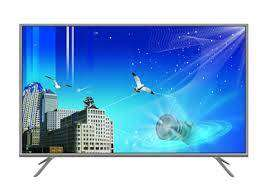 "Brand NEW 24"" LED Full HD Rs.6500/-"