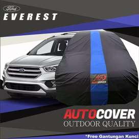 Sarung mobil Everest Livina Mobilio Xpander Avanza Crv Ayla Innova dll