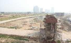 3BHK Villa in Gaur Villa City 2nd Park View Greater Noida