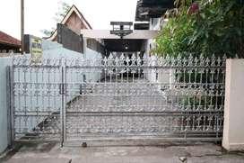 Kos + Rumah BAGUS di Danurejan, Yogyakarta