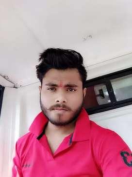 Mujhe job ki jarurat h urgent Bhopal mein