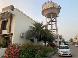 Villa For Sale At Ashoka Ikon