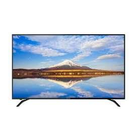 "PROMO HEBOH LED TV 70"" SMART UHD 4K 4T-C70AH1X"