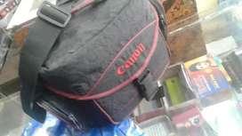 conon camera